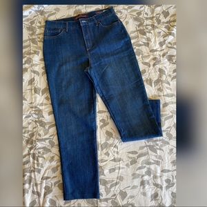 New Gloria Venderbitt jeans